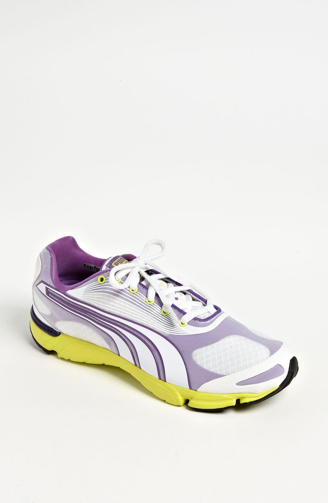 Alternate Image 1 Selected - PUMA 'Formlite XT 2' Sneaker (Women)