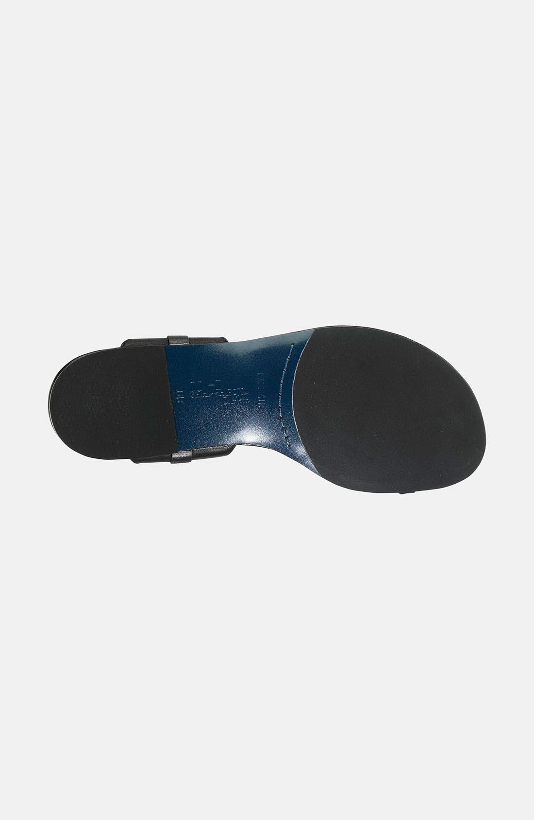 Alternate Image 4  - Cole Haan 'Inwood' Sandal