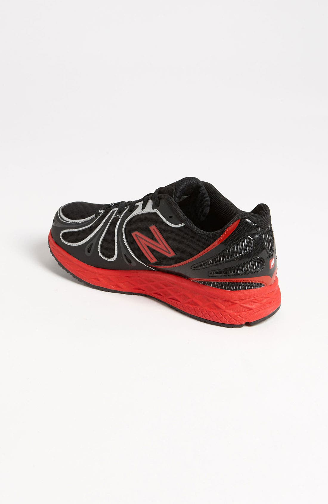 Alternate Image 2  - New Balance '890' Sneaker (Toddler, Little Kid & Big Kid)