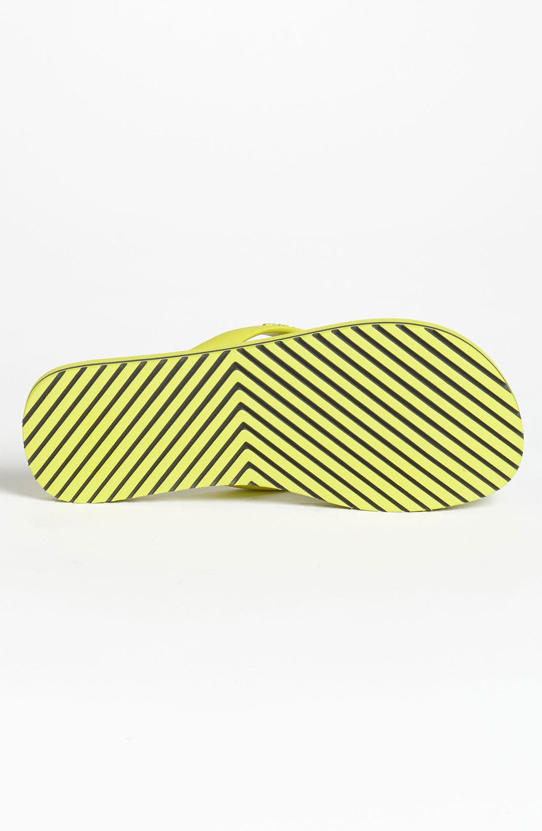 Alternate Image 4  - Lacoste 'Nosara Jaw' Flip Flop (Men)