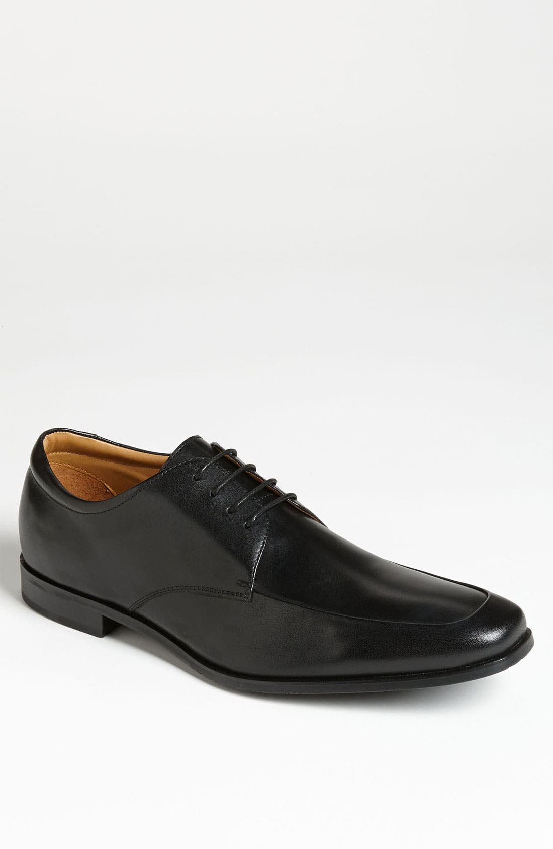 Main Image - Gordon Rush 'Parsons' Apron Toe Derby