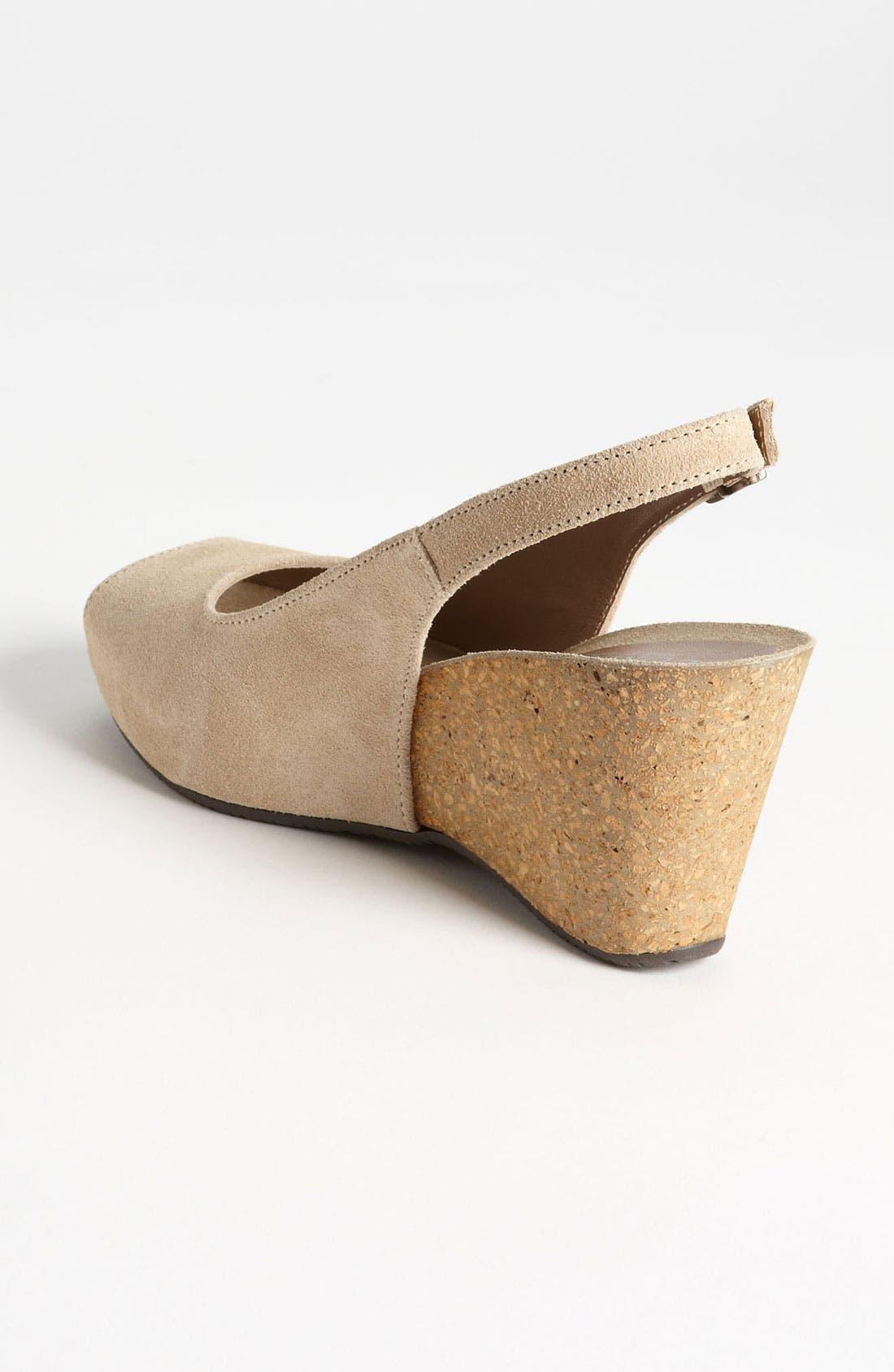 Alternate Image 2  - Cordani 'Alissa' Sandal