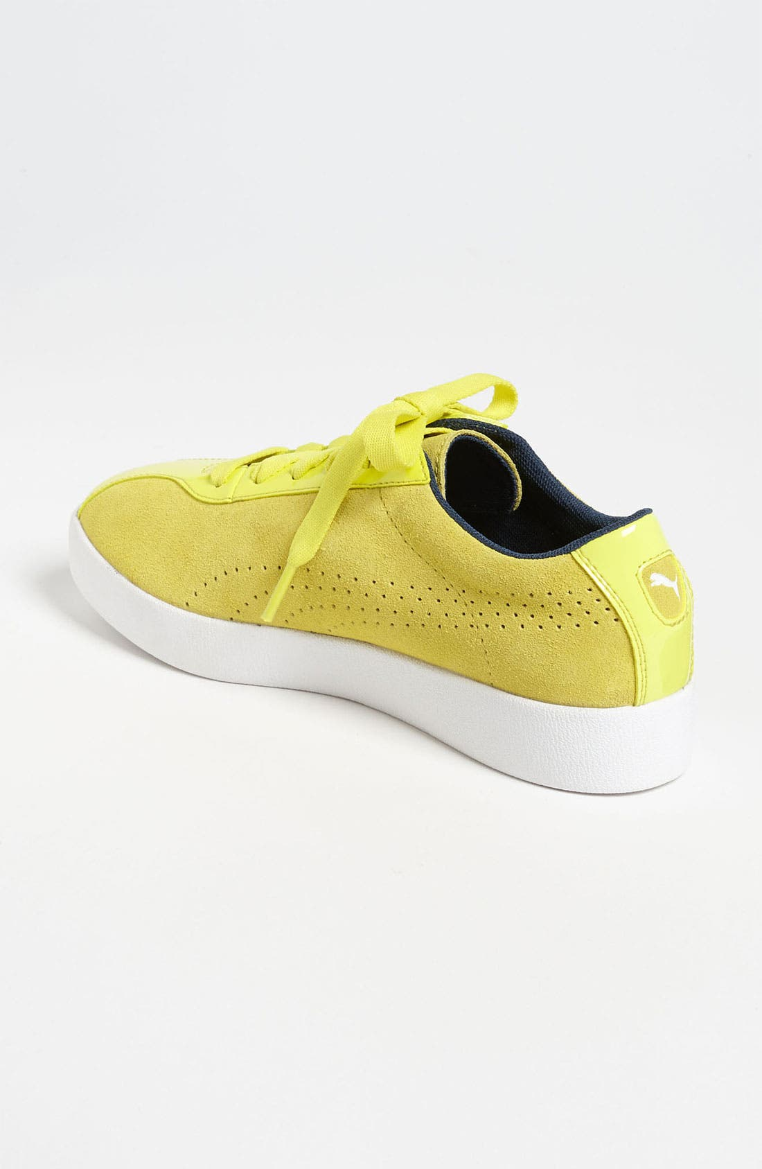 Alternate Image 2  - PUMA 'Munster' Sneaker (Women)