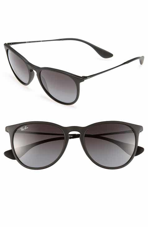 3973ba8013 Ray-Ban Erika Classic 54mm Sunglasses