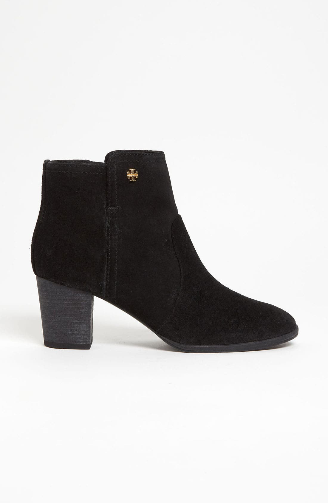 Alternate Image 4  - Tory Burch 'Sabe' Bootie