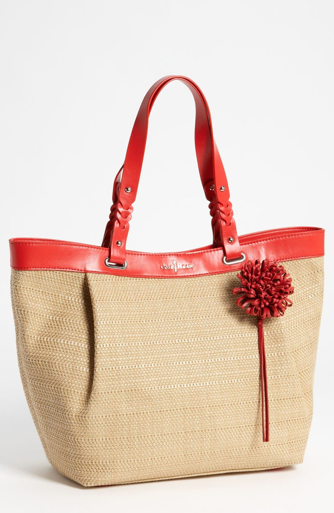 Alternate Image 1 Selected - Cole Haan 'Bedford' Tote