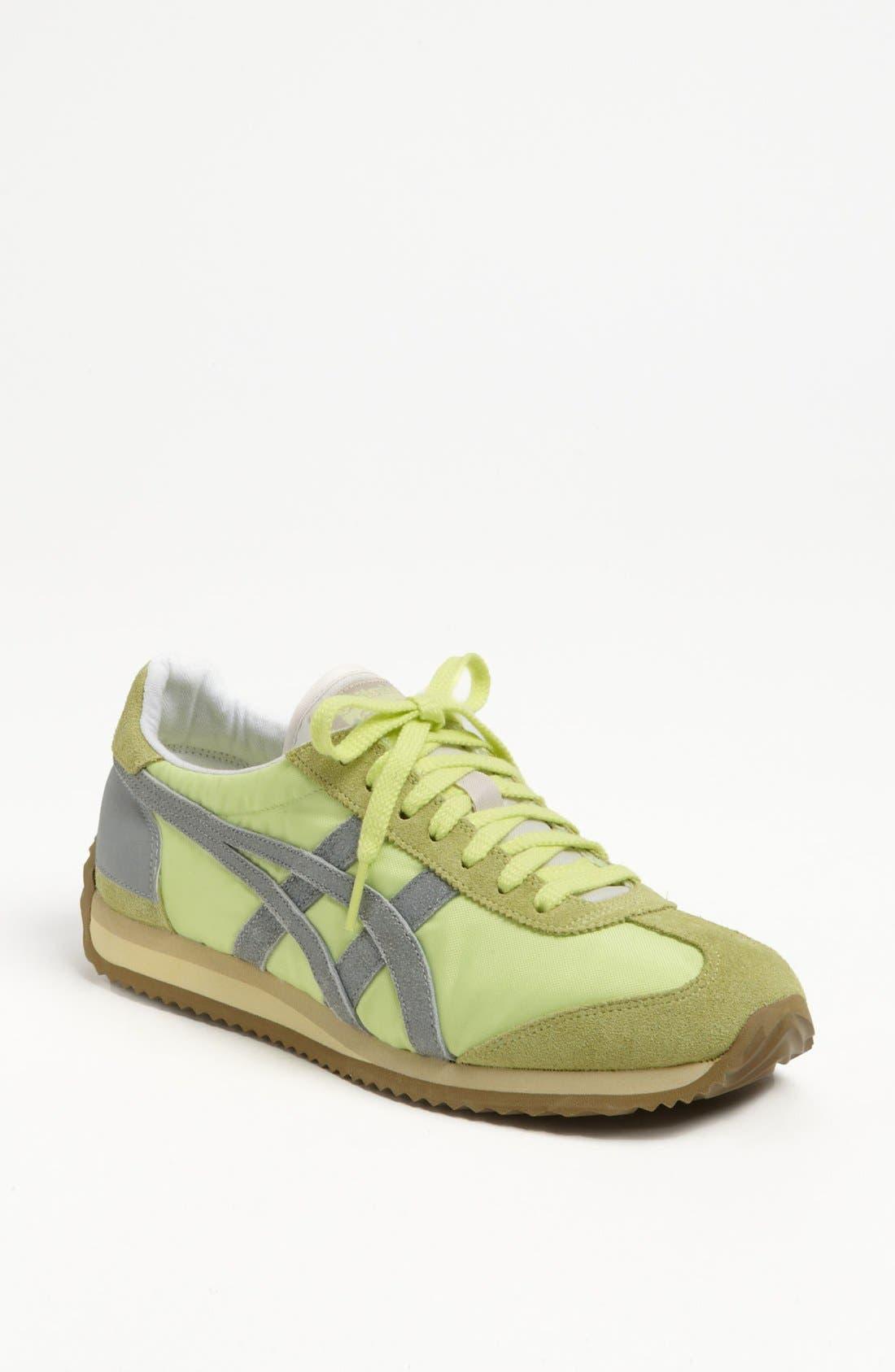 Main Image - Onitsuka Tiger™ 'California 78 Vin' Sneaker (Women)
