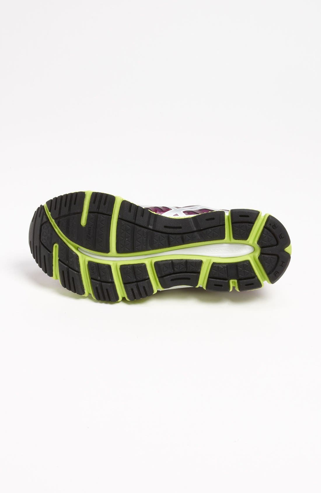 Alternate Image 4  - ASICS® 'GEL-Neo 33 2' Running Shoe (Women)
