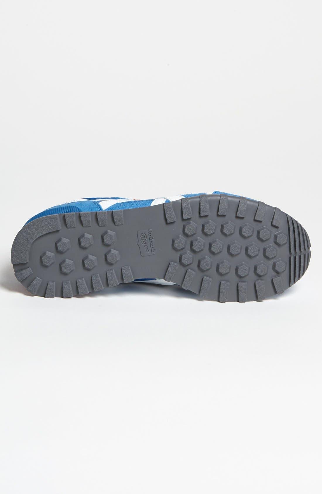 Alternate Image 4  - Onitsuka Tiger™ 'Colorado Eighty Five' Sneaker (Men)