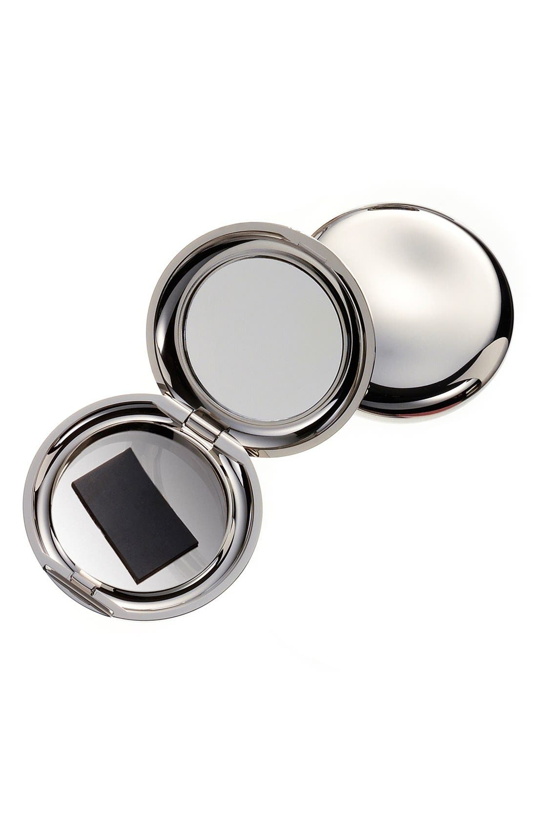 Chantecaille Pebble Compact