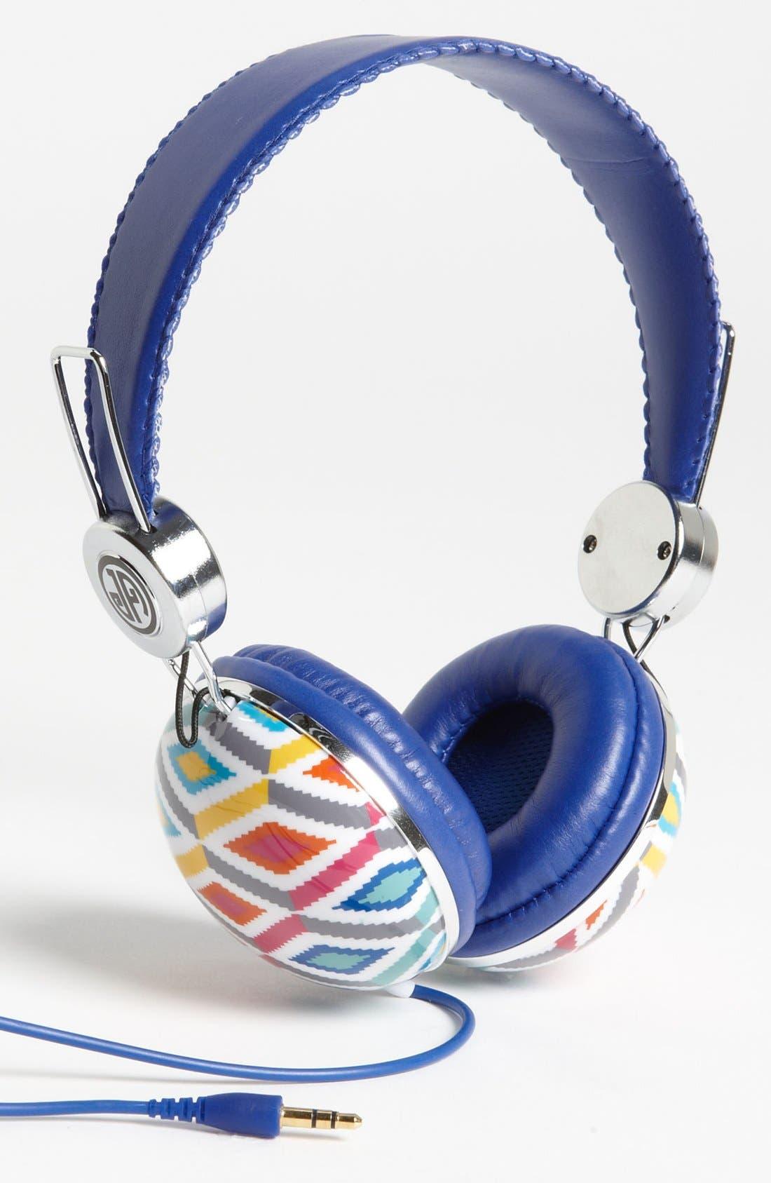 Alternate Image 1 Selected - Jonathan Adler Headphones