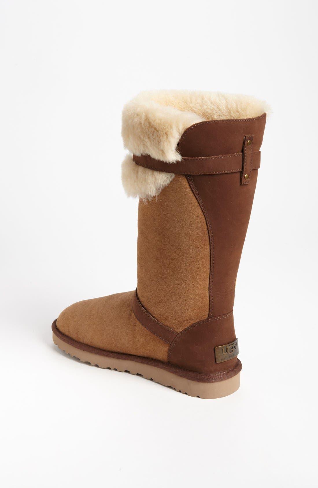 Alternate Image 2  - UGG® Australia 'Ciera' Boot
