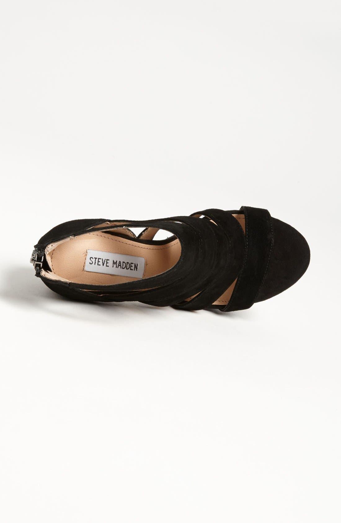 Alternate Image 3  - Steve Madden 'Spycee' Sandal