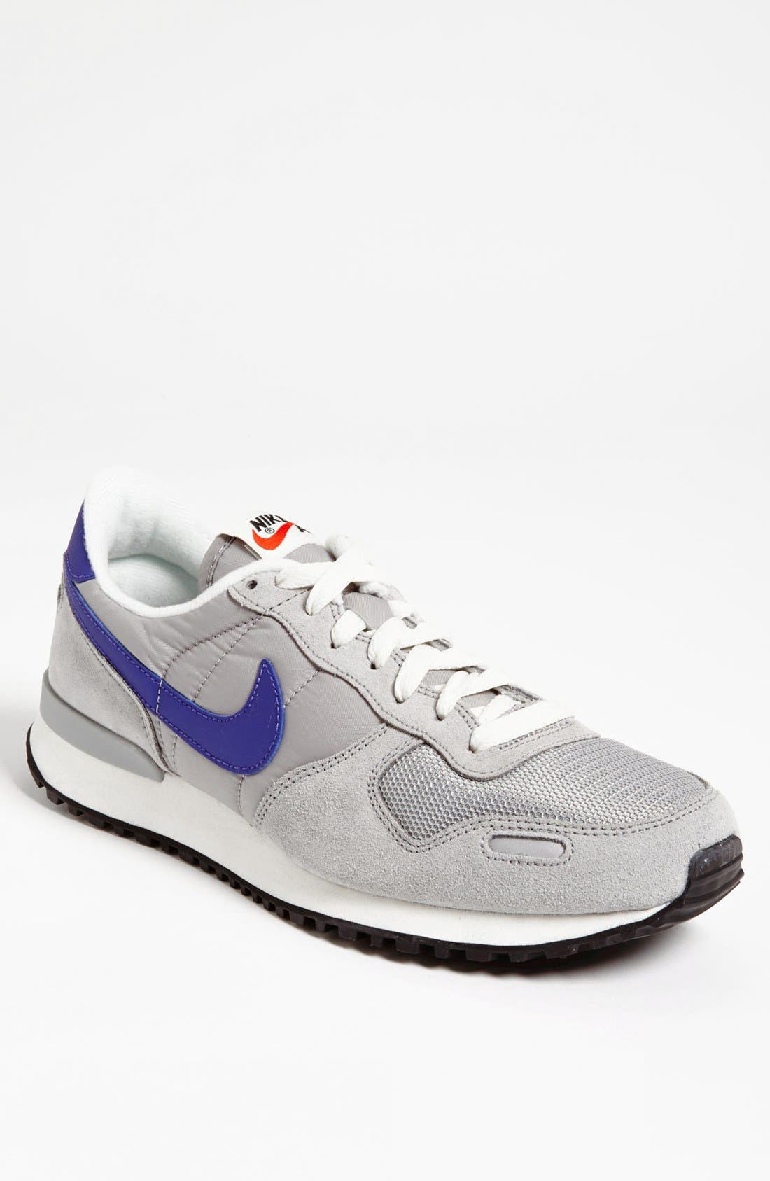Alternate Image 1 Selected - Nike 'Air Vortex Retro' Sneaker