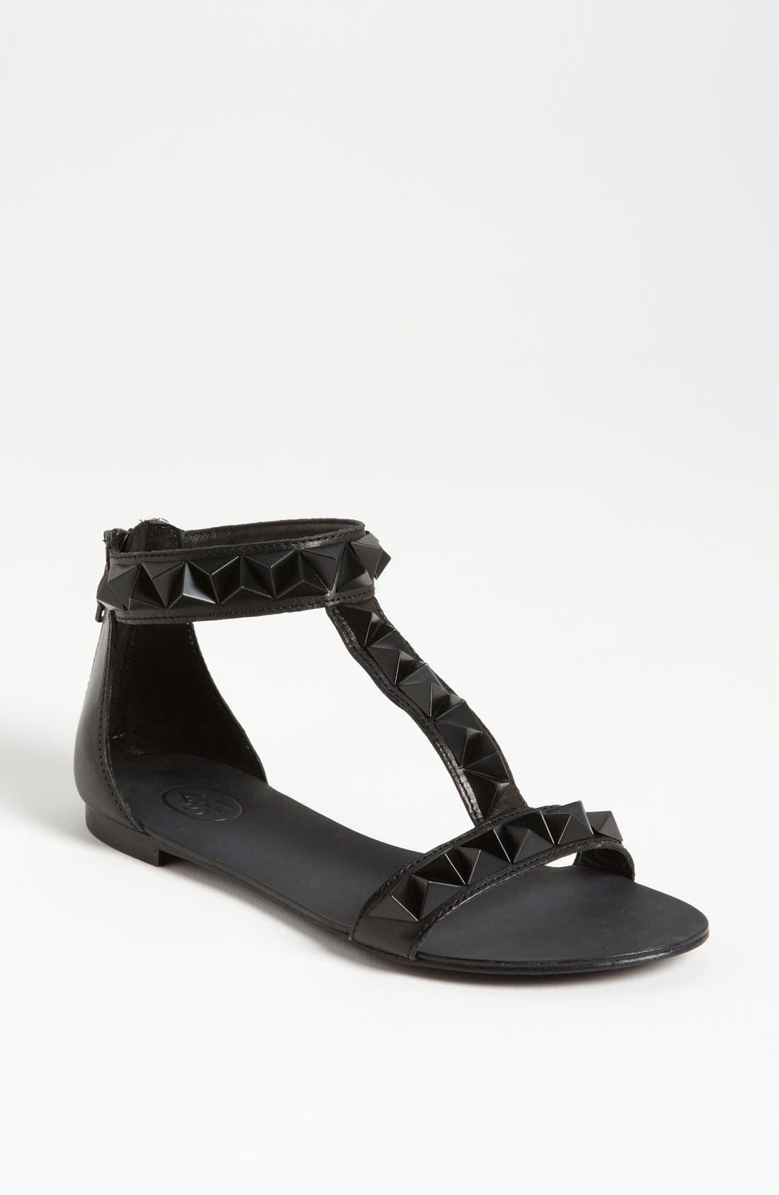 Main Image - Ash 'Mosaic Bis' Sandal