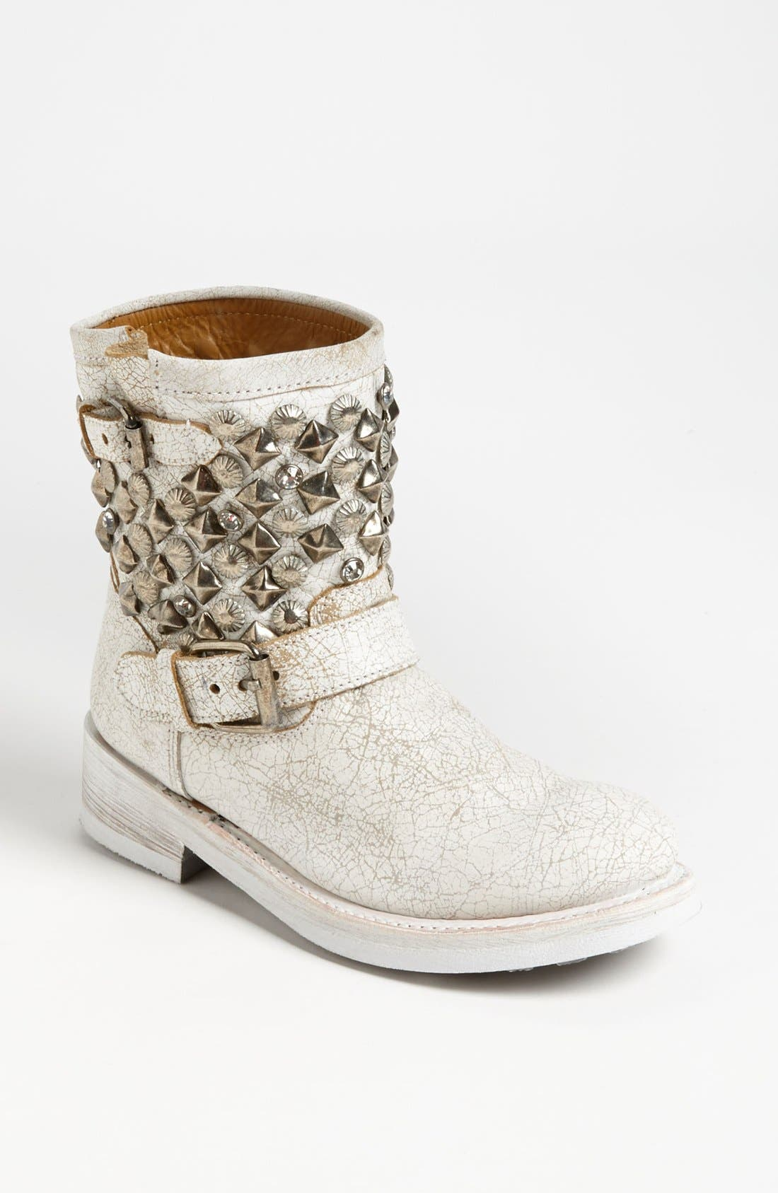 Main Image - Ash 'Titanic' Boot (Nordstrom Exclusive)