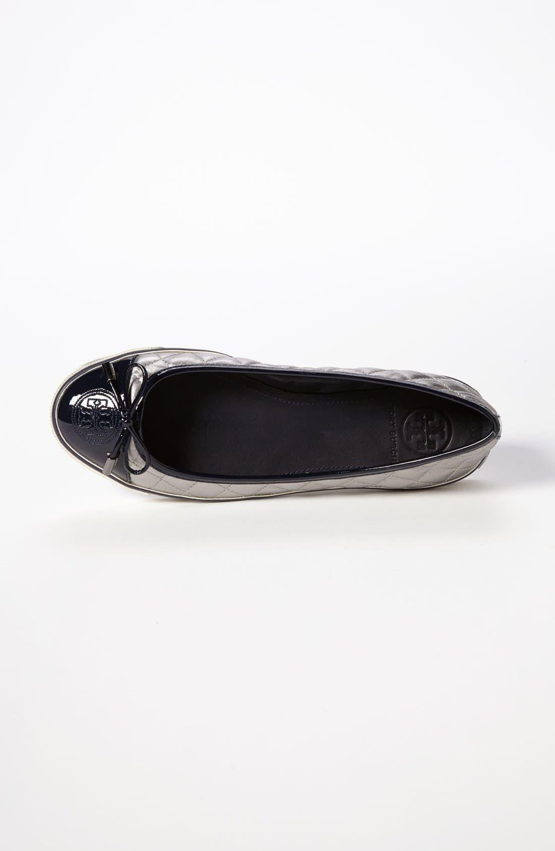 Alternate Image 3  - Tory Burch 'Skyler' Sneaker