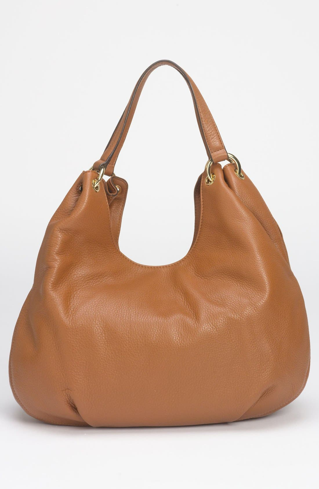 Alternate Image 4  - MICHAEL Michael Kors 'Charm Tassel - Large' Hobo