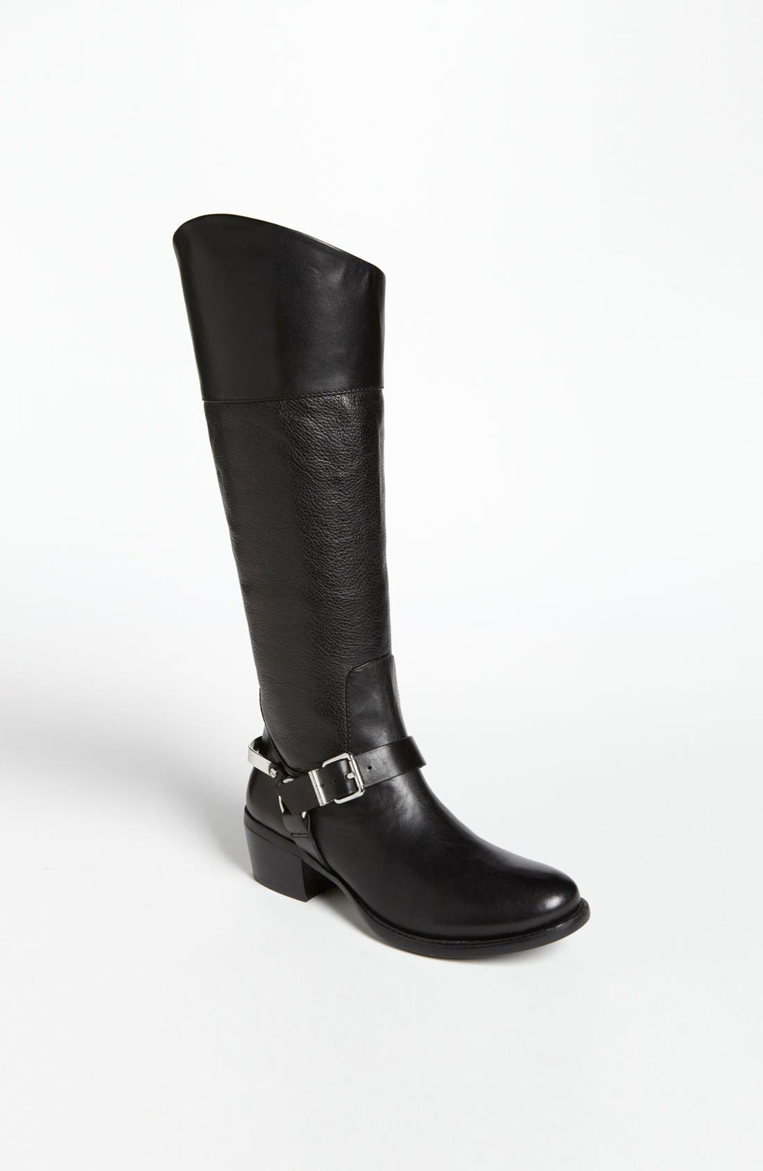 Alternate Image 1 Selected - Vince Camuto 'Brunah' Boot (Nordstrom Exclusive)