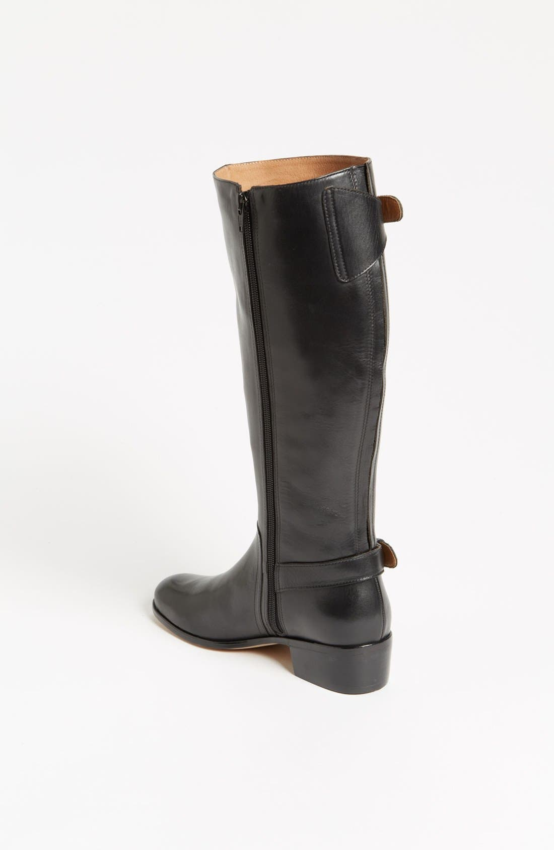 Alternate Image 2  - Corso Como 'Francine' Boot (Nordstrom Exclusive)