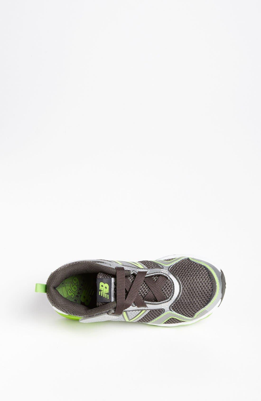 Alternate Image 3  - New Balance '695' Sneaker (Baby, Walker, Toddler, Little Kid & Big Kid) (Online Only)