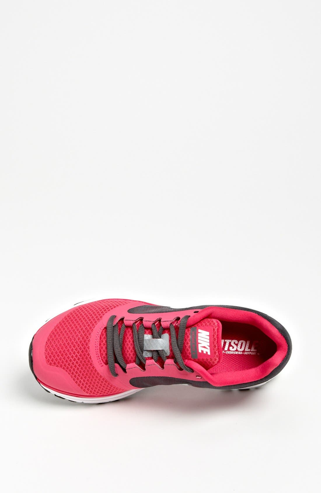 Alternate Image 3  - Nike 'Zoom Vomero+ 8' Running Shoe (Women)