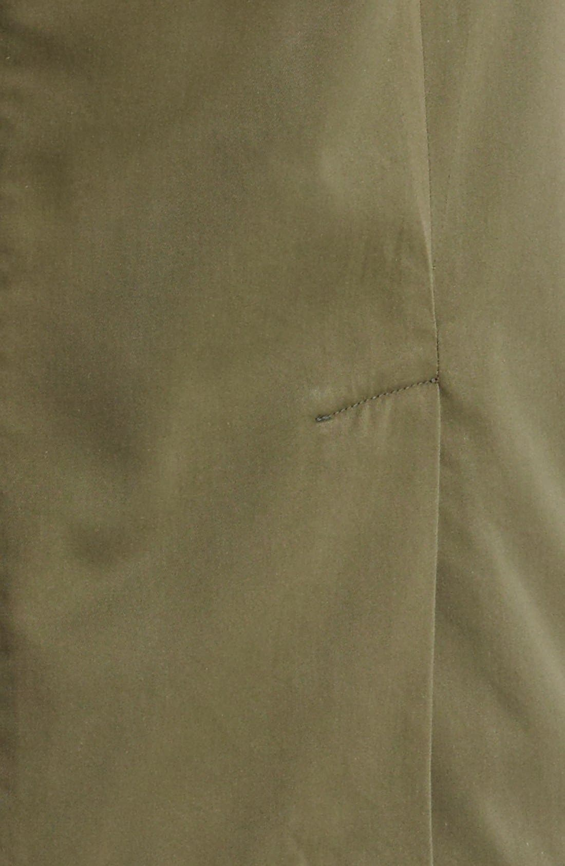 Alternate Image 3  - Billy Reid 'Lewis' Blazer