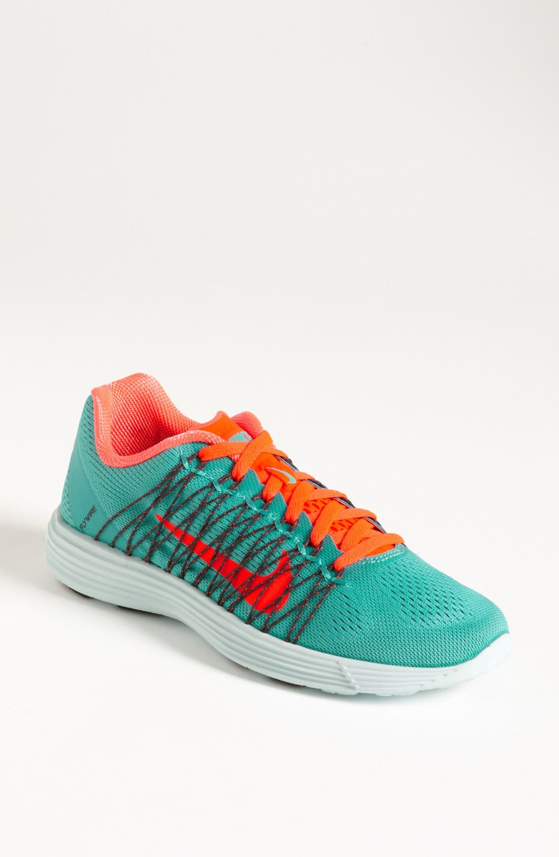 Alternate Image 1 Selected - Nike 'Lunaracer+ 3' Running Shoe (Women)