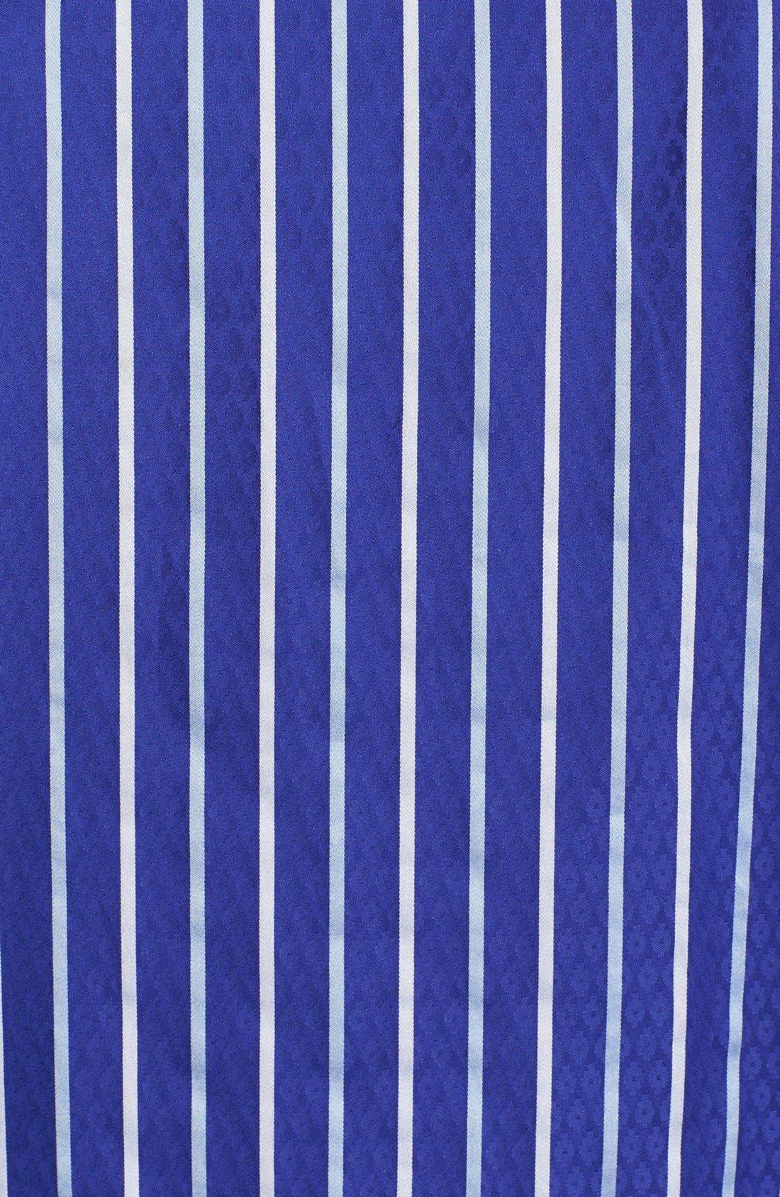 Alternate Image 3  - Robert Graham 'Rivoli' Sport Shirt (Tall)