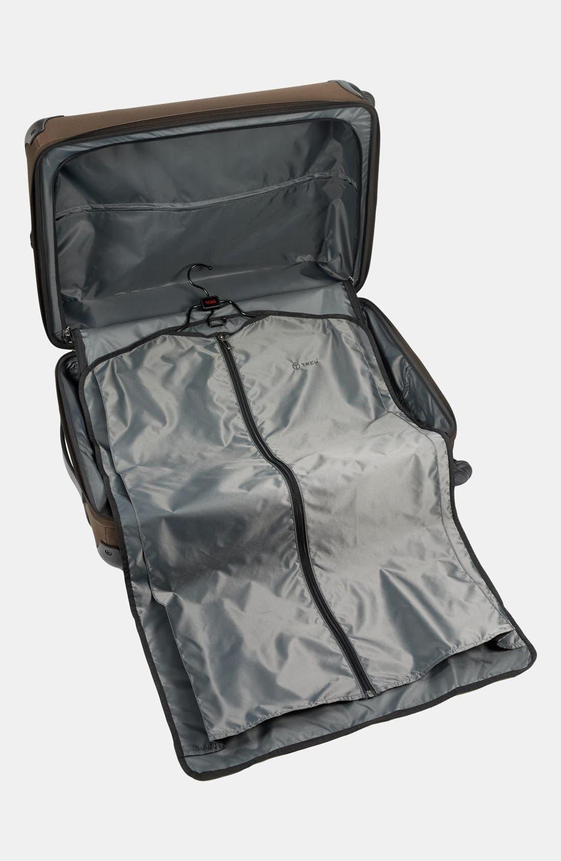 Alternate Image 3  - Tumi 'T-Tech Network' Lightweight 4-Wheeled Medium Trip Packing Case