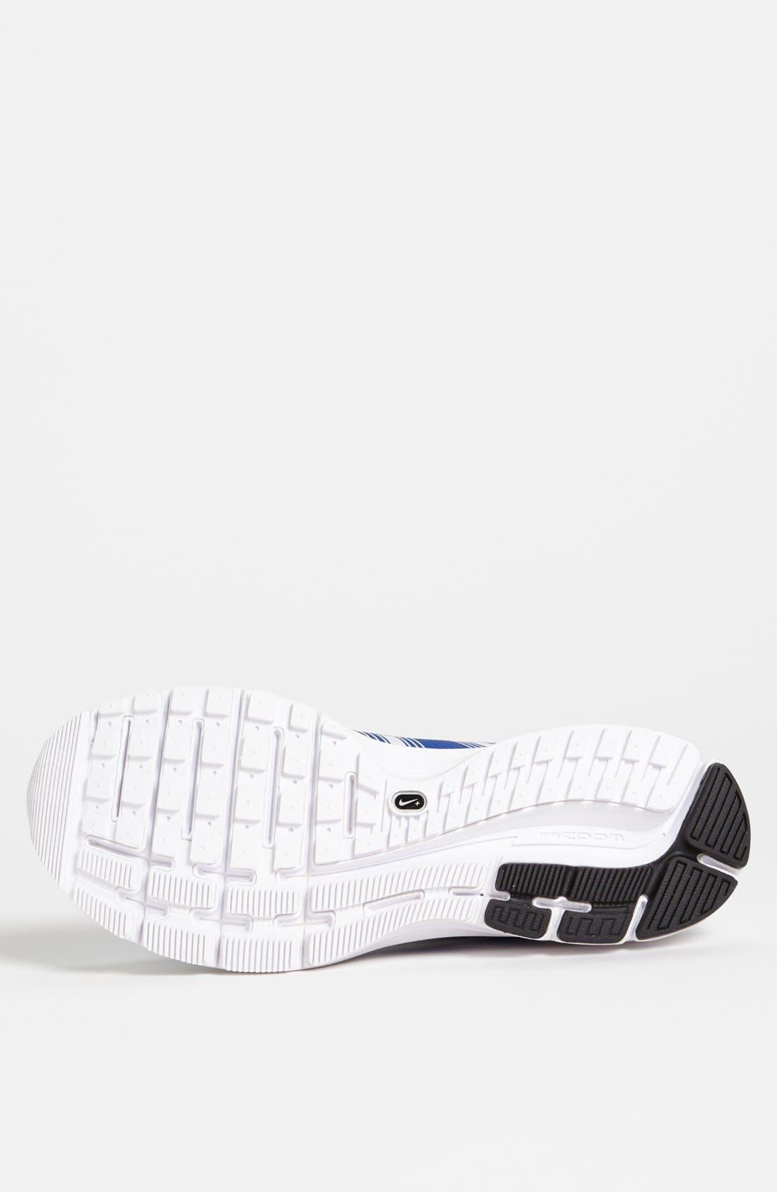 Alternate Image 4  - Nike 'Air Pegasus+ 29 Breathe' Running Shoe (Men)