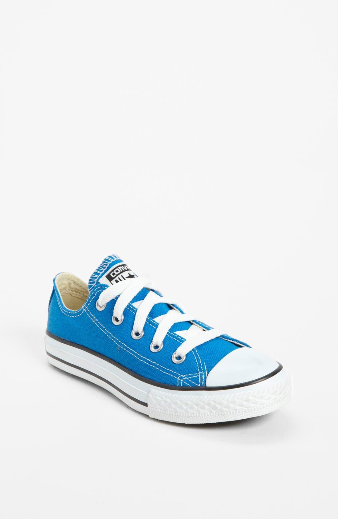 Main Image - CONVERSE ALL STAR SNEAKER