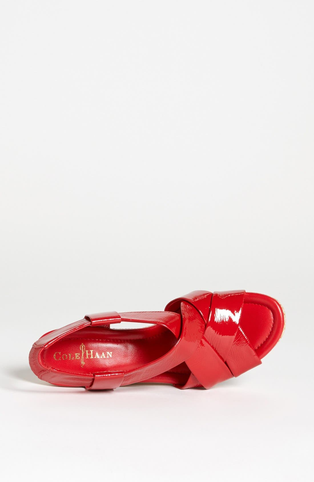 Alternate Image 3  - Cole Haan 'Air Dinah' Sandal