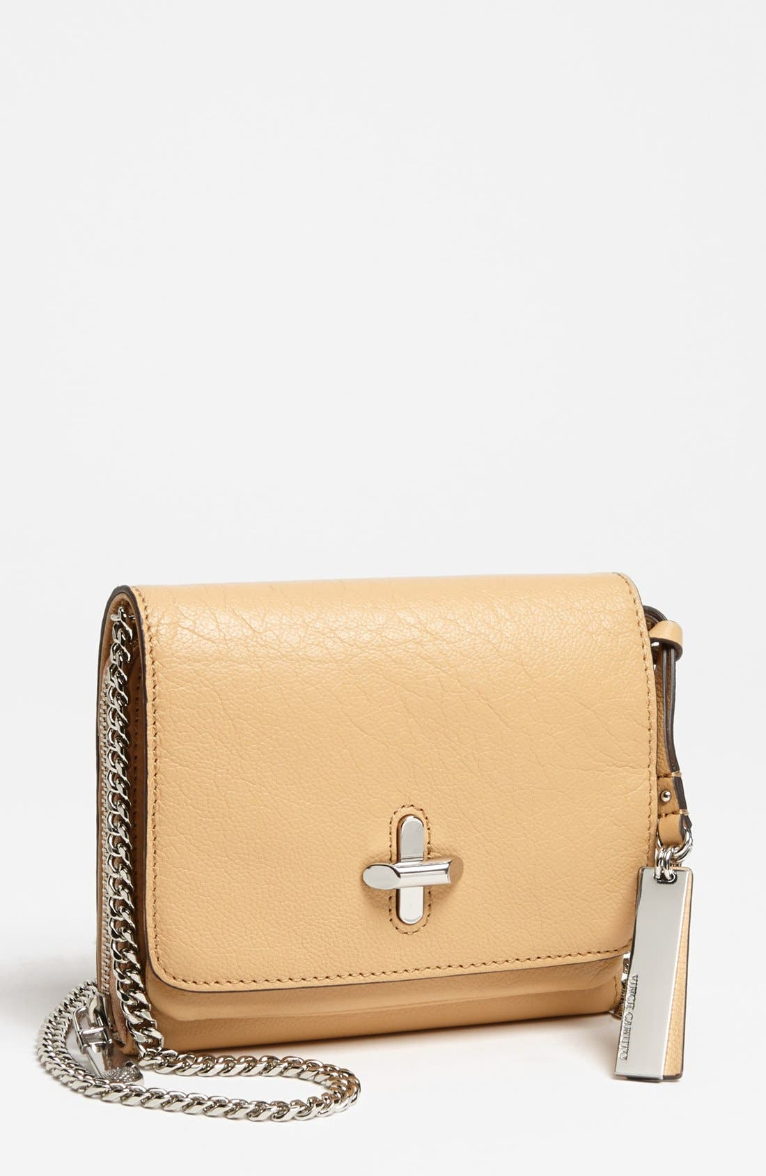 Alternate Image 1 Selected - Vince Camuto 'Lexi' Crossbody Bag