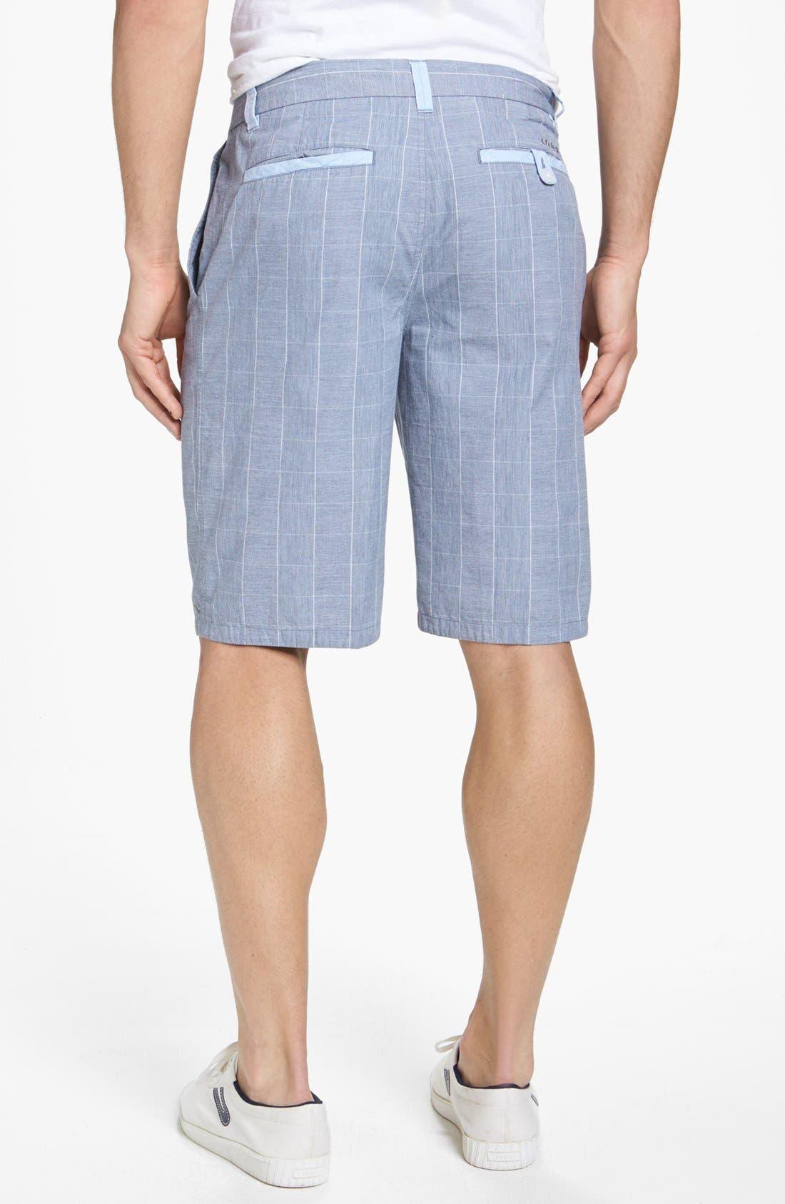 Alternate Image 2  - O'Neill 'Hastings' Shorts