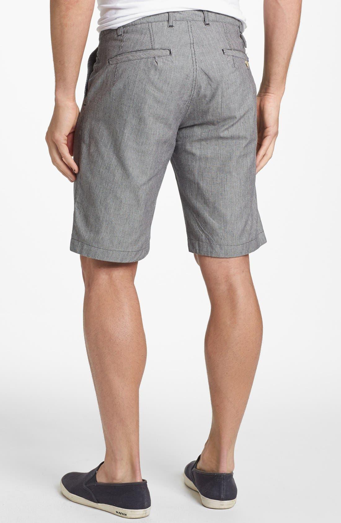 Alternate Image 2  - Ezekiel 'Winslow' Shorts