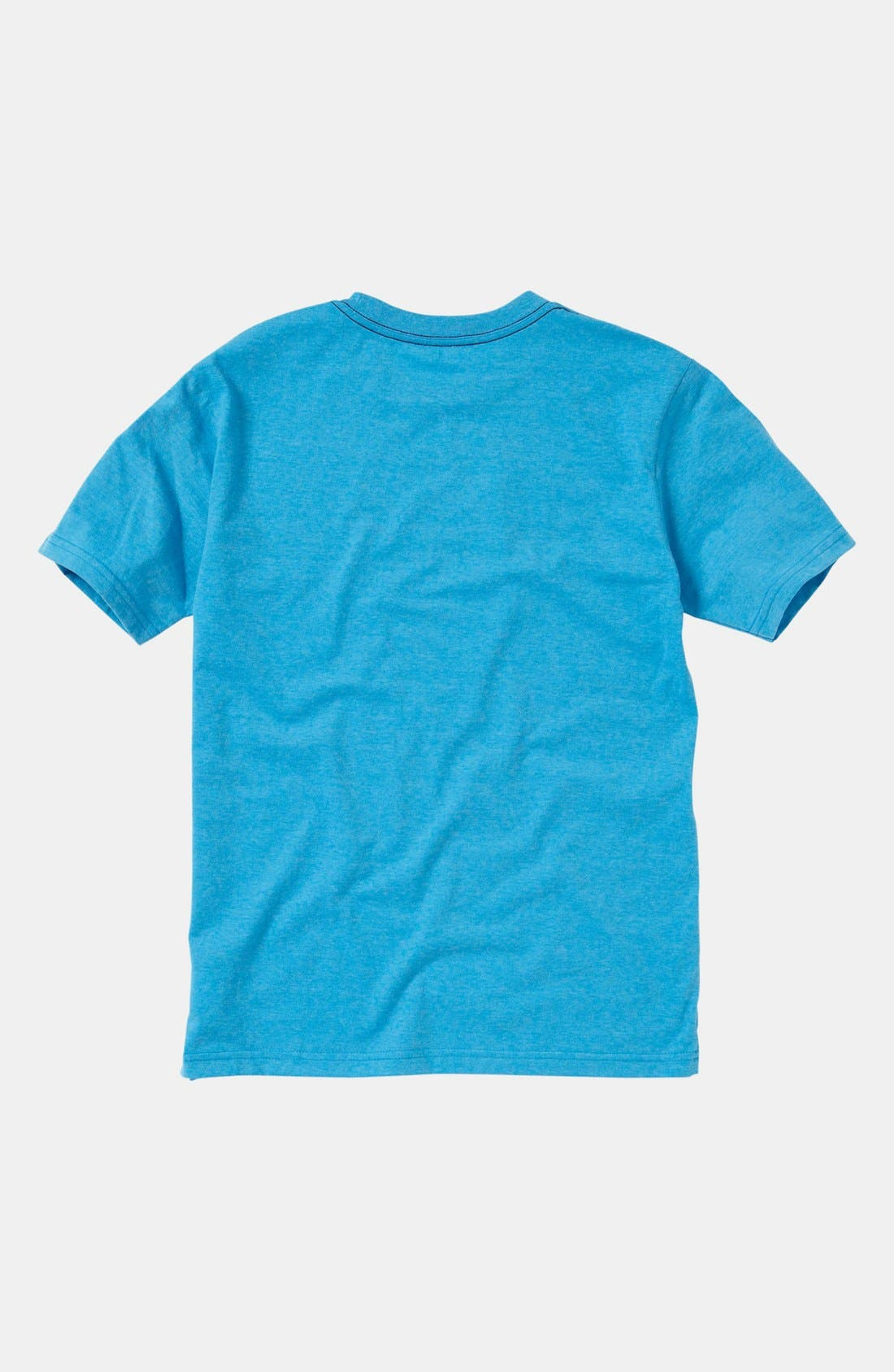 Alternate Image 2  - Quiksilver 'Bugged Out' T-Shirt (Little Boys)