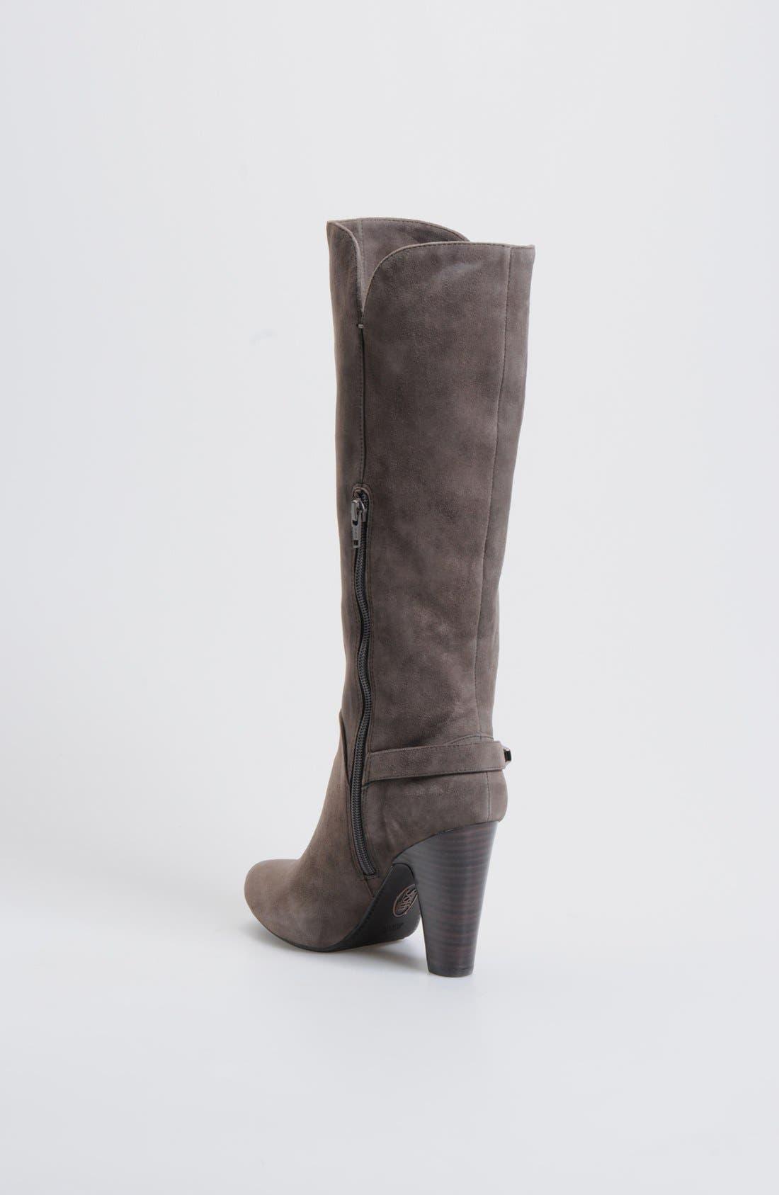 Alternate Image 2  - Söfft 'Felicia' Boot