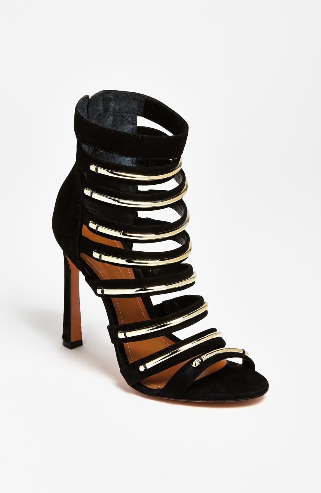 Alternate Image 1 Selected - Schutz 'Biatris' Sandal