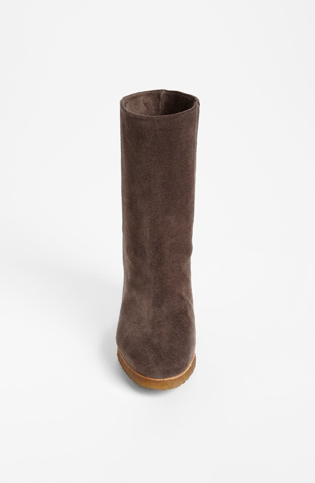 Alternate Image 3  - Stuart Weitzman 'Bootscout' Boot