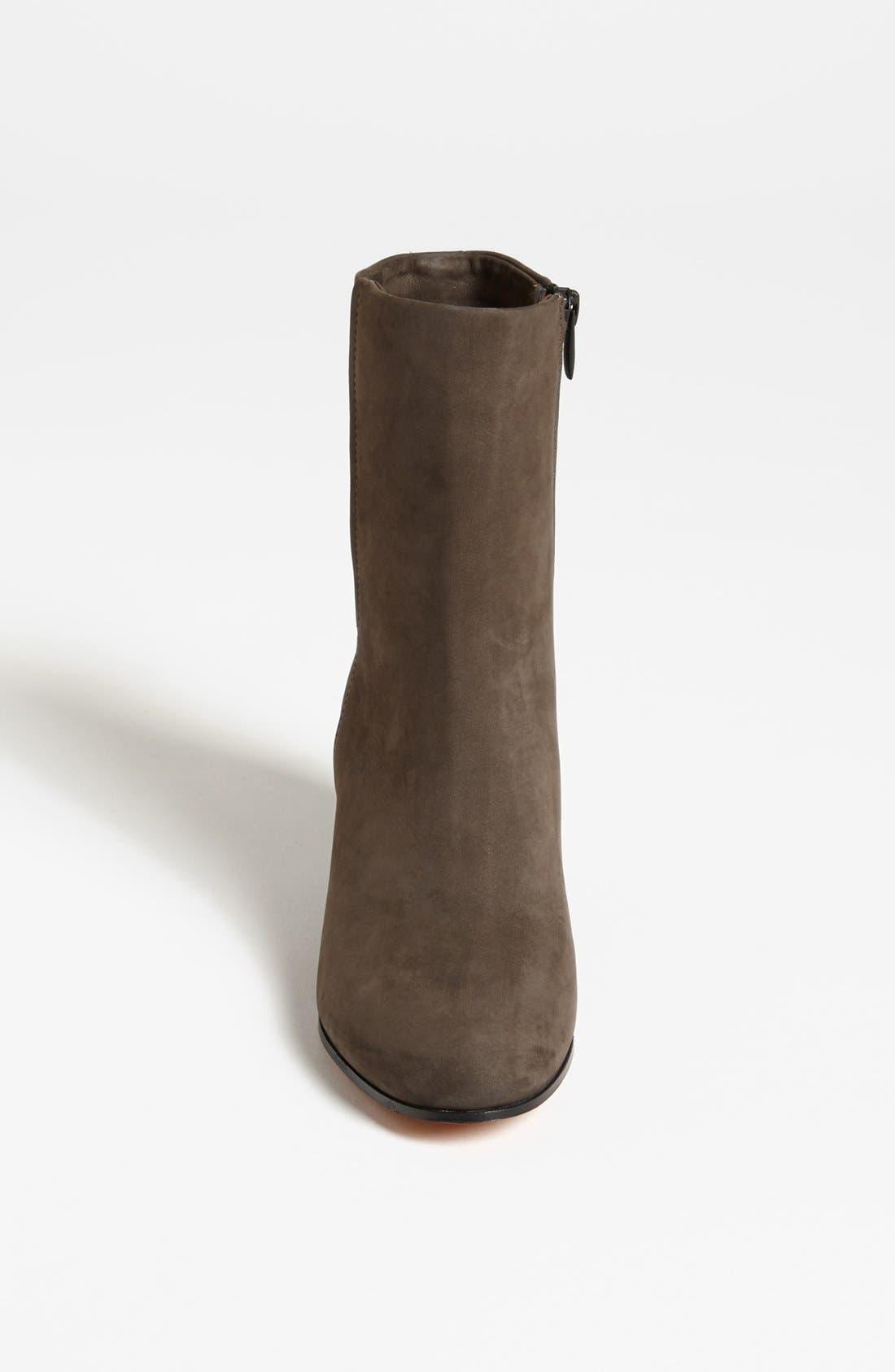 Alternate Image 3  - Vince 'Michela' Boot