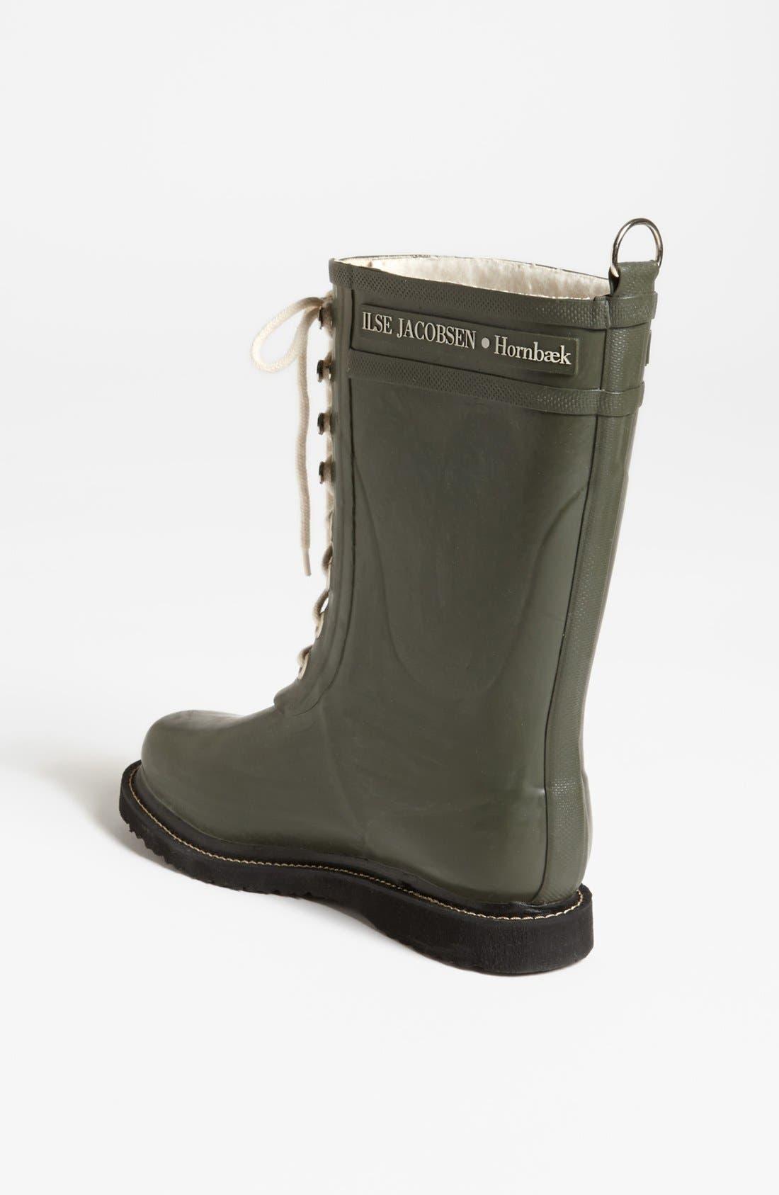 "45a5204f98b5 Women s Wide (16""   Over) Rain Boots"