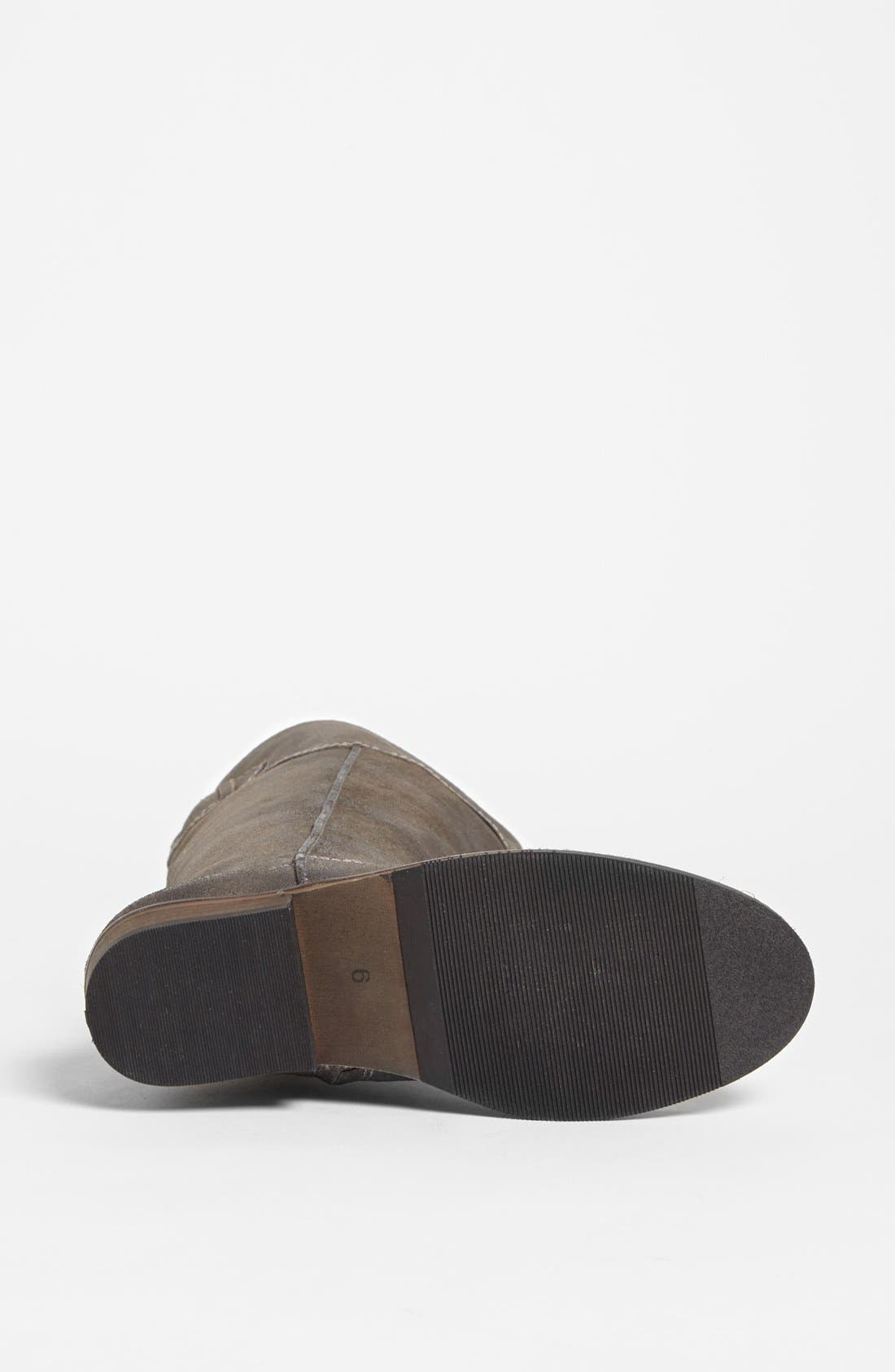 Alternate Image 4  - BP. 'Darbie' Boot