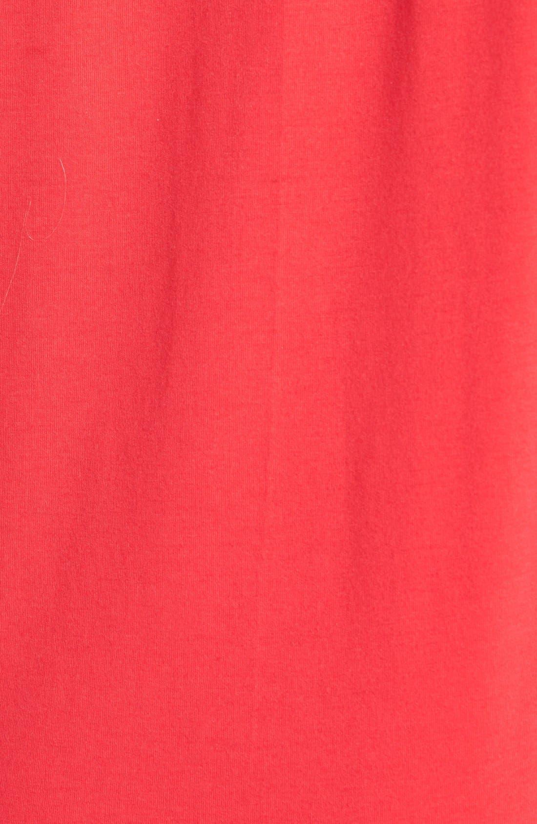 Alternate Image 3  - Nordstrom 'Effortless' Pajamas