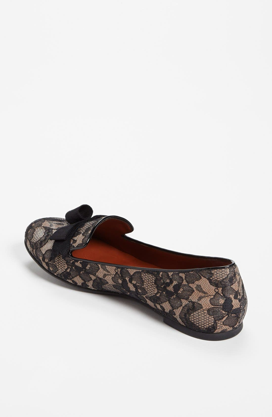 Alternate Image 2  - MARC BY MARC JACOBS 'Daddy Cool' Flat (Online Only)