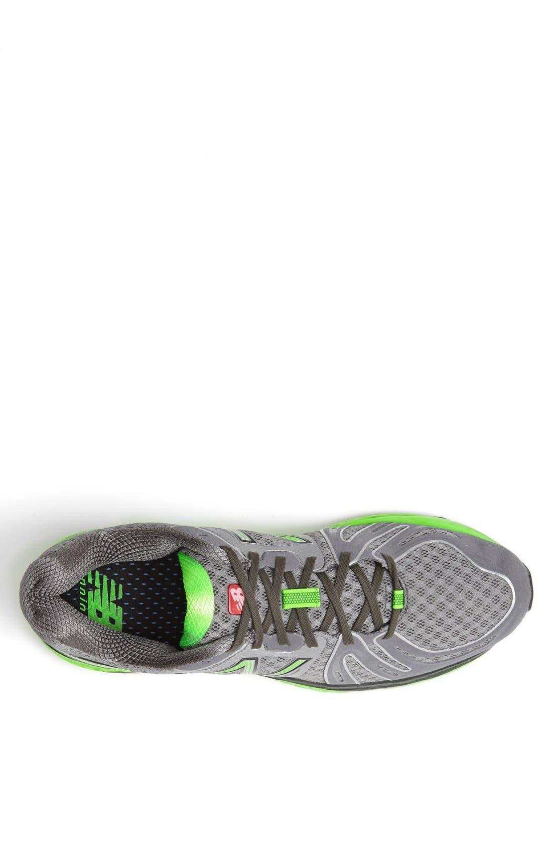 Alternate Image 3  - New Balance '790' Running Shoe (Men) (Online Only Color)