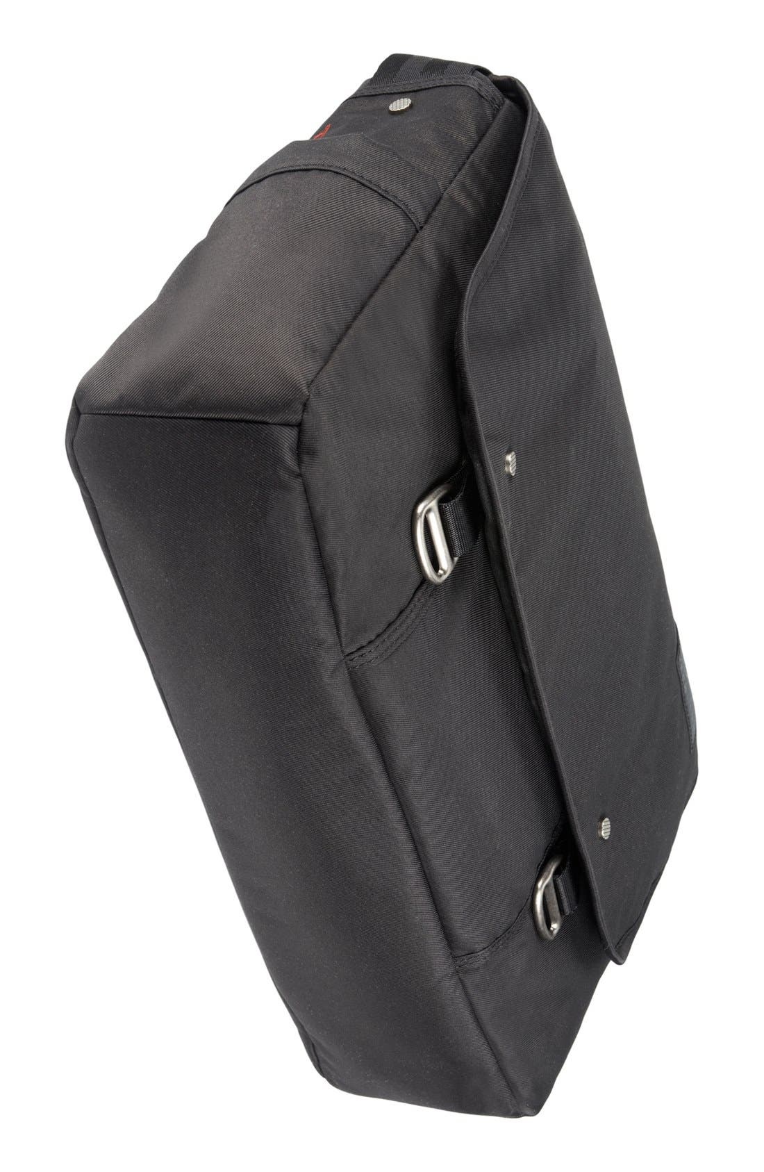 Alternate Image 3  - T-Tech by Tumi 'Icon - Usher' Messenger Bag