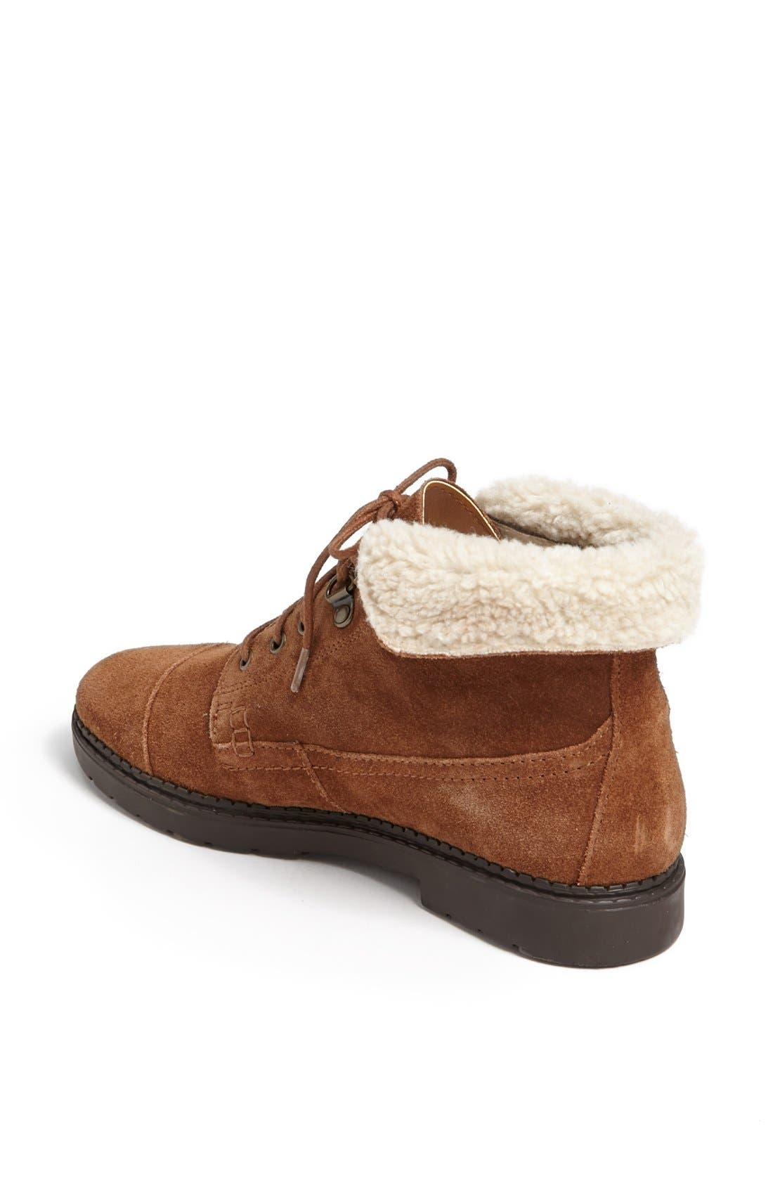 Alternate Image 2  - Topshop 'Murray' Boot