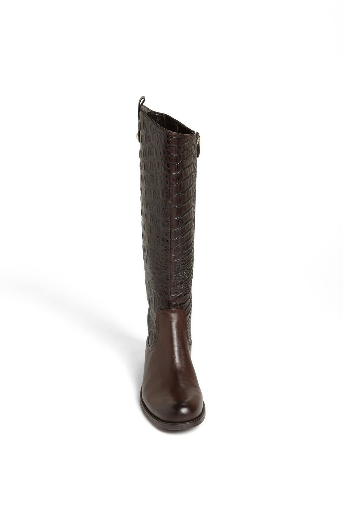 Alternate Image 3  - Vince Camuto 'Kamino' Boot