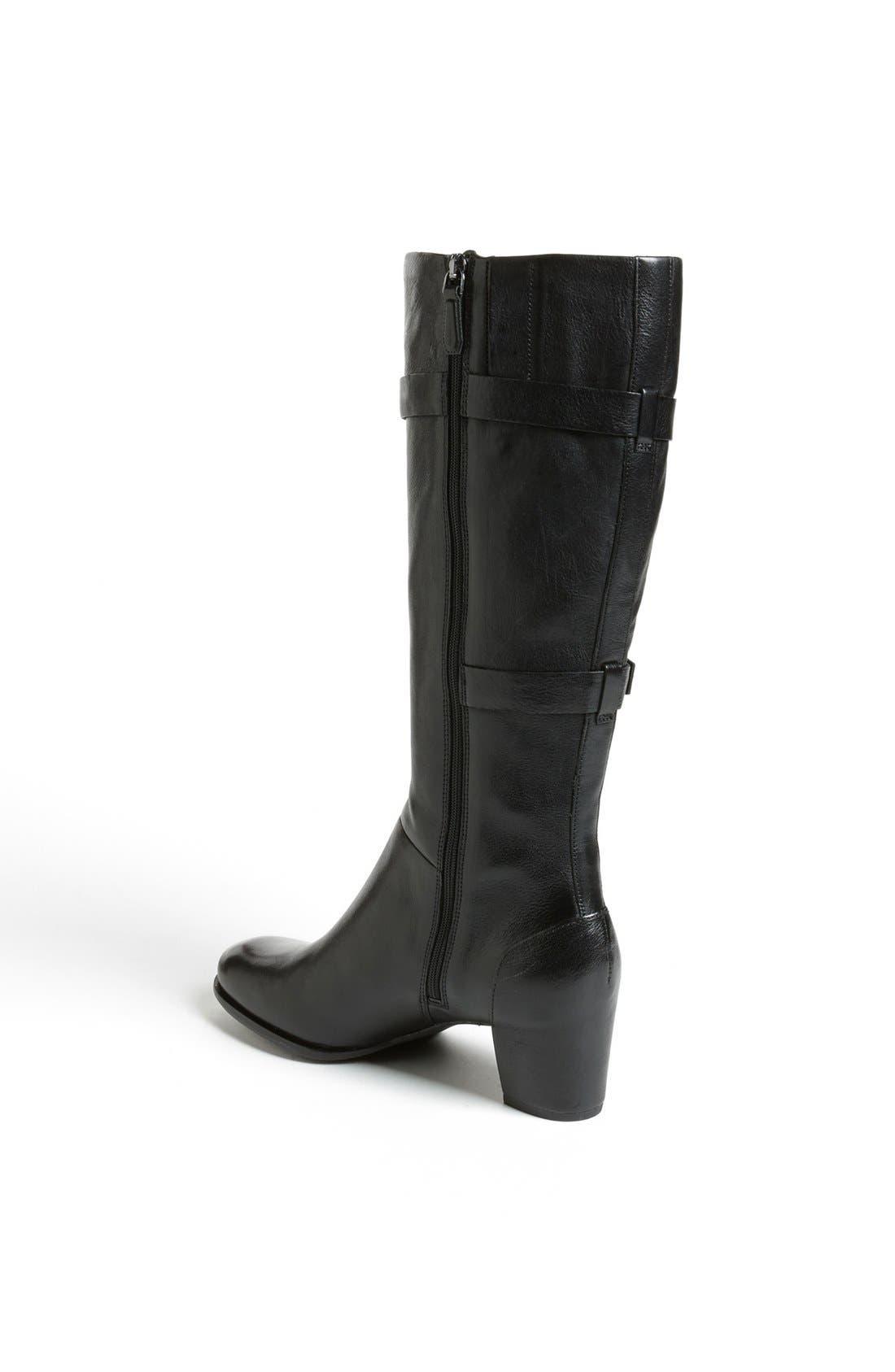 Alternate Image 2  - ECCO 'Pailin' Boot (Wide Calf)